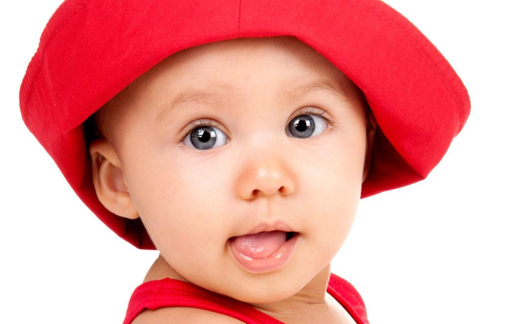 menina chapeu vermelho